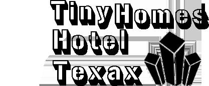 hoteltexas