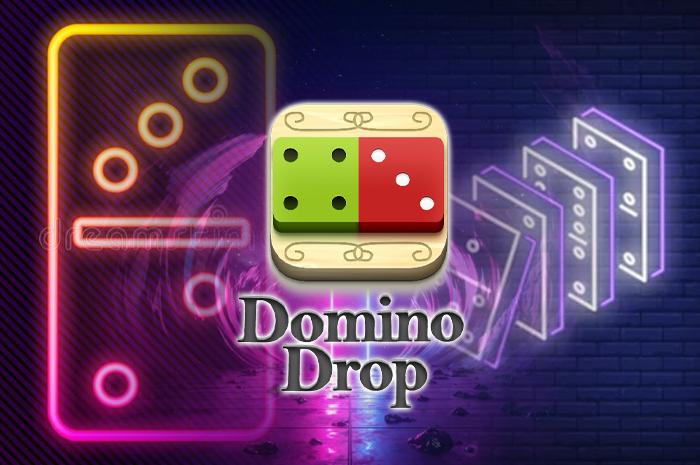Pemain-Domino-QQ-Terpercaya-Wajib-Pelajari-Dasar-Berikut